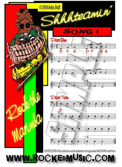 rock-the-marimba-musical
